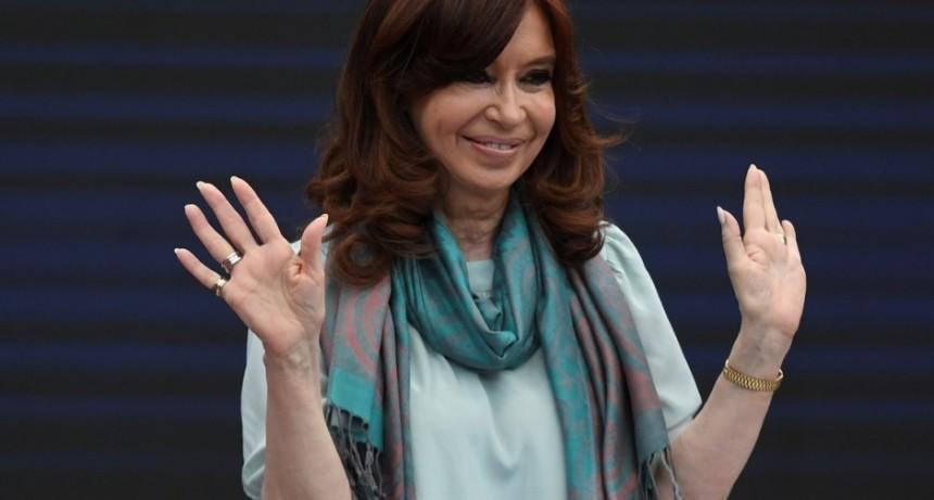 Denunciaron otro hotel vinculado a Cristina Kirchner