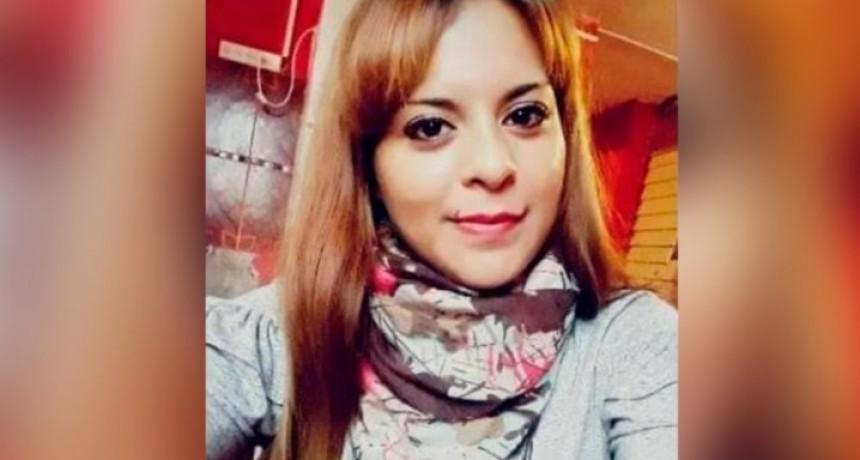 Femicidio en Córdoba: tenía un botón antipánico pero su ex pareja la asesinó a balazos