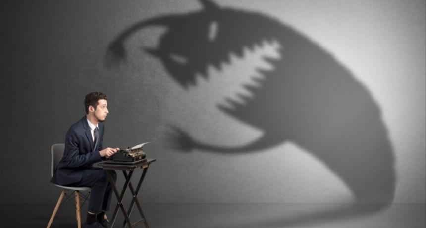 Cuales son las 15 fobias mas extrañas