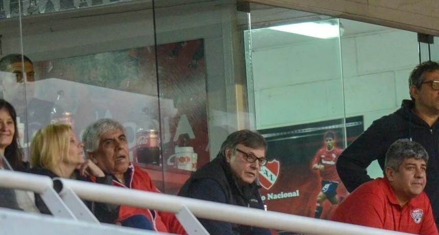 Una pericia complica a Pablo Moyano: revela las operaciones con carnets truchos para defraudar al club