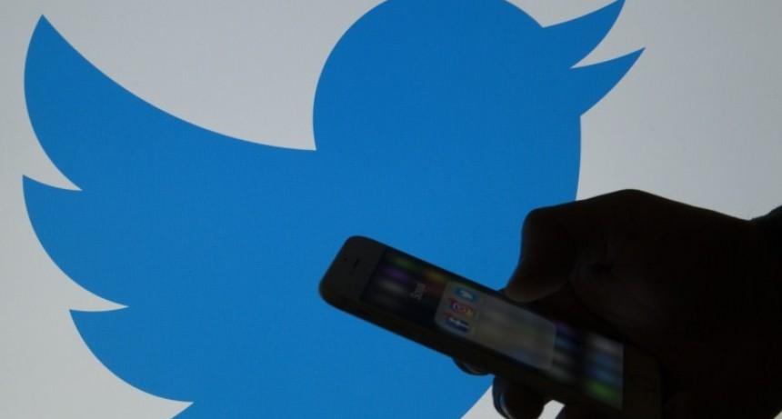 La nueva función de Twitter que esperan sus usuarios