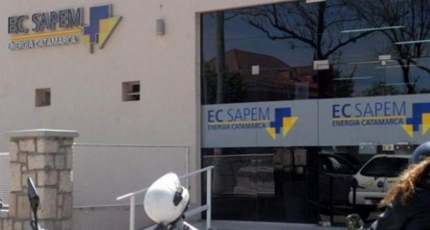 Ec Sapem convoca a los usuarios a actualizar datos personales