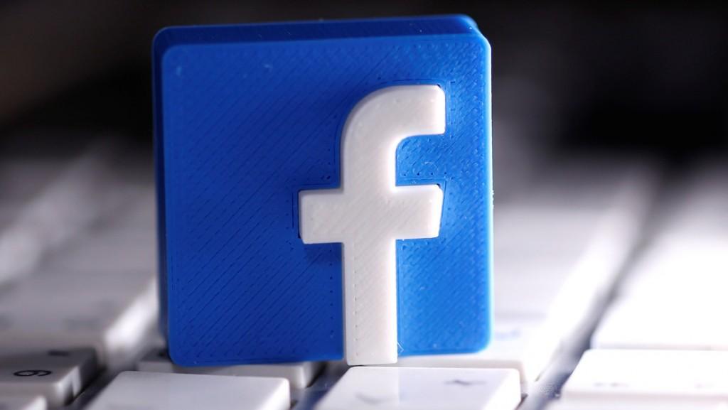 Cientos de anunciantes abandonan Facebook por el discurso del odio