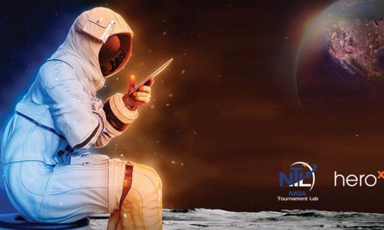 La NASA pagará u$s 20 mil a quien diseñe un inodoro para su próximo viaje a la Luna: cómo debe ser