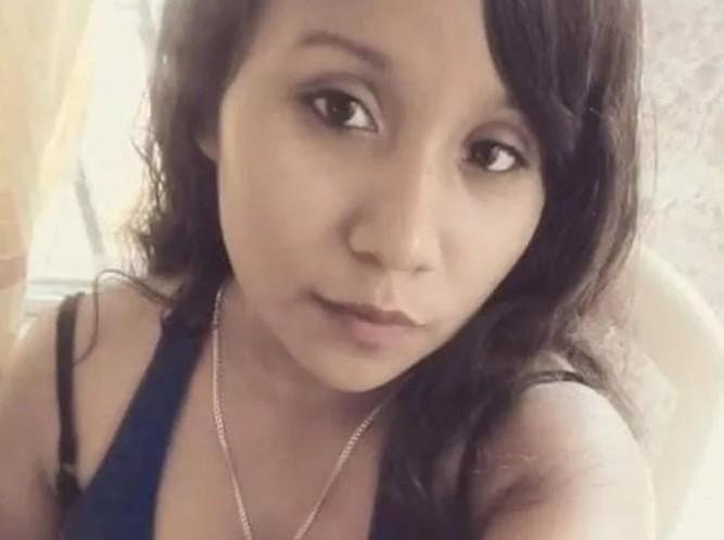 Conmocion en México por el asesinato de una embarazada de ocho meses a la que rajaron el abdomen para robarle al bebé
