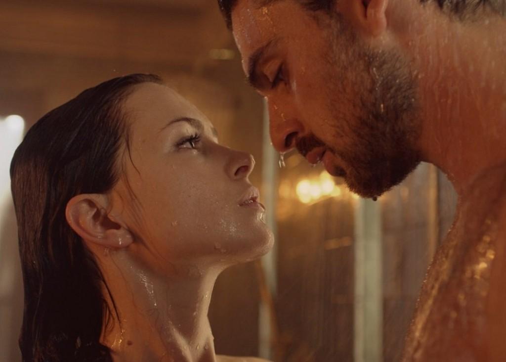 Michele Morrone, protagonista de 365 DNI confirma que estará en la secuela de la película