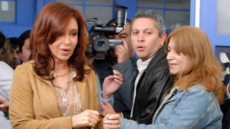 La autopsia reveló que Fabián Gutiérrez fue torturado y falleció por asfixia