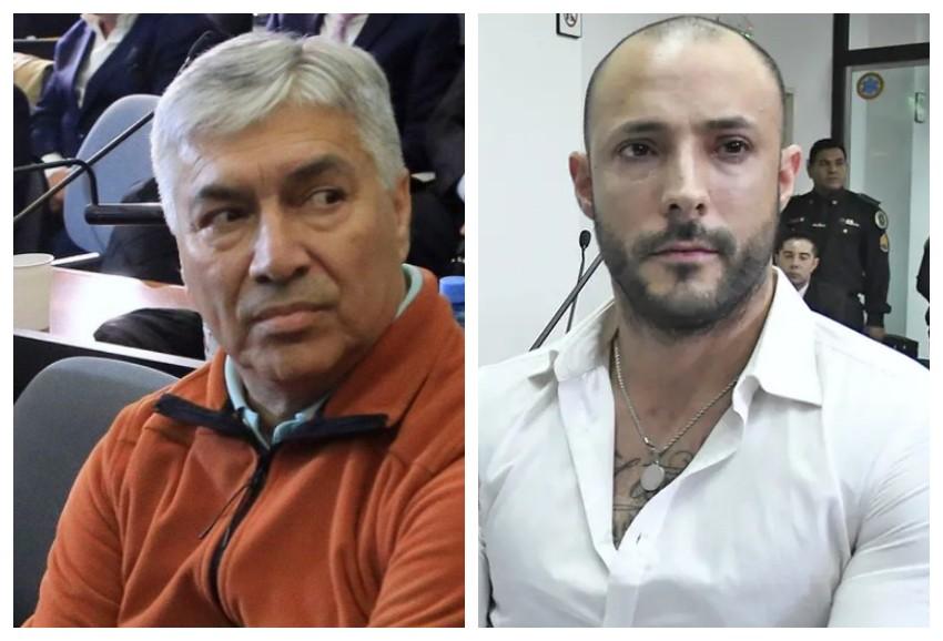 Pidieron más de ocho años de prisión para Lázaro Báez y tres para Leonardo Fariña