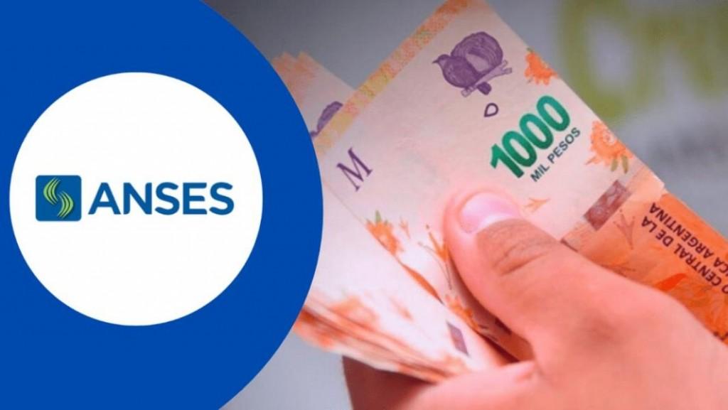 El monto del tercer IFE será de 10.000 pesos