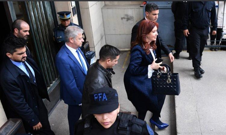 El abogado de CFK y el defensor de Echegaray integrarán la comisión para reformar la Corte