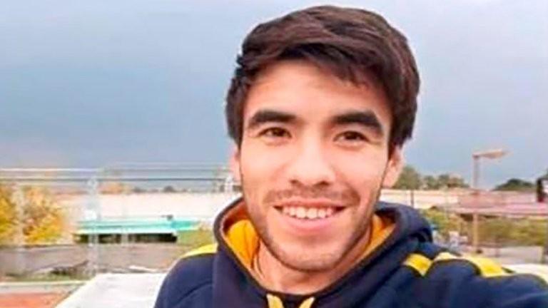 Alberto Fernández se comunicó con la mamá de Facundo Castro, el joven que está desaparecido desde hace casi 3 meses