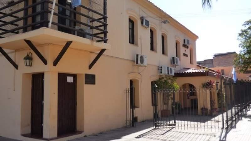 Todos los municipales de Andalgalá estarán bancarizados