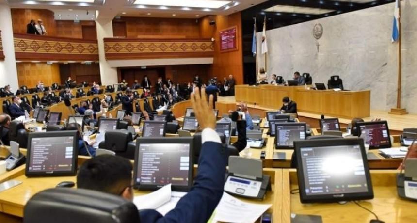 Tucumán aprobó el cierre de fronteras para evitar contagios importados
