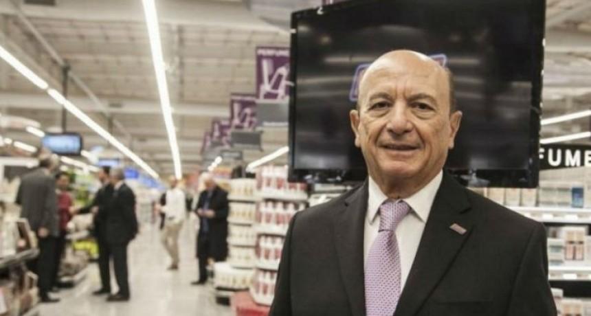 Abandono sanitario y más de 300 contagiados de Covid-19 en los supermercados Coto