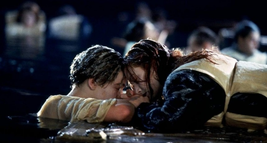 ¿Jack nunca existió?: la teoría sobre Titanic que revolucionó las redes