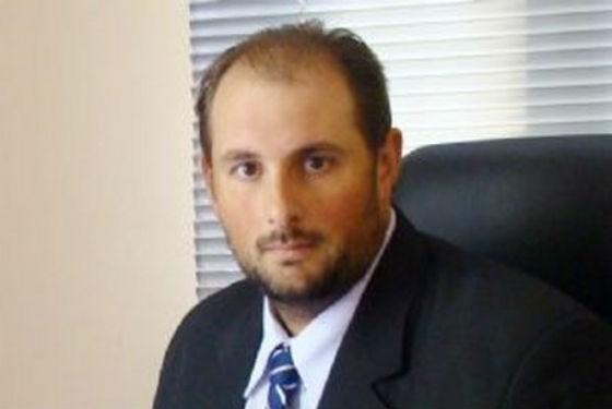 Alfredo Marchioli demandará a Castillo por la falsa acusación en su contra