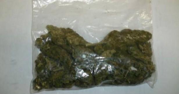 Narco estafador: Vendía bolsitas con bosta de caballo en vez de marihuana