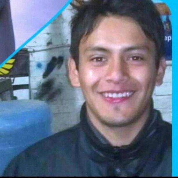 Murió otro joven que chocó en Belén,Estuvo internado varias semanas