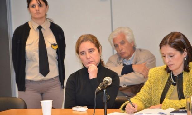 Prisión preventiva de 30 días para la dueña de la agencia de turismo pampeana