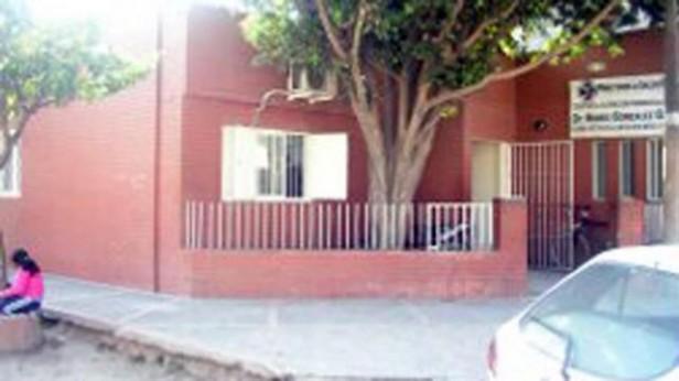 TUCUMAN : Arrojaron un cuerpo con tres balazos en  Villa 9 de Julio
