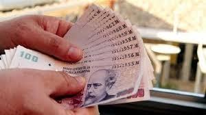 Trabajadores públicos podrán elegir el banco para cobrar sus haberes
