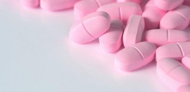 El viagra femenino llega a las farmacias