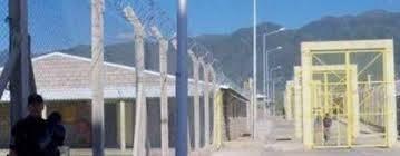 Interno del Penal de Miraflores fue Apuñalado