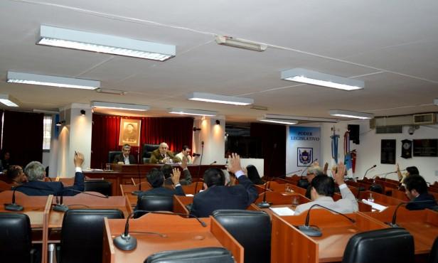Senado: media sanción a ley para adherir al Registro Único de Adoptantes