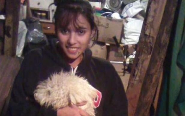 Se conocieron más detalles del macabro crimen de Josefina