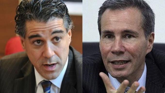 Rafecas accedió a enviar a Bonadio la denuncia de Nisman contra Cristina