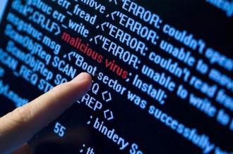 Aumentan los casos de ramsomware, los virus que