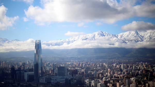 Récord de turistas en Chile: más de la mitad son argentinos