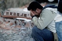 El terremoto en el centro de Italia dejó 290 muertos, según las cifras oficiales