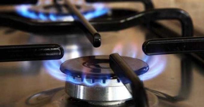 Tras el fallo, se desploman las acciones de las energéticas