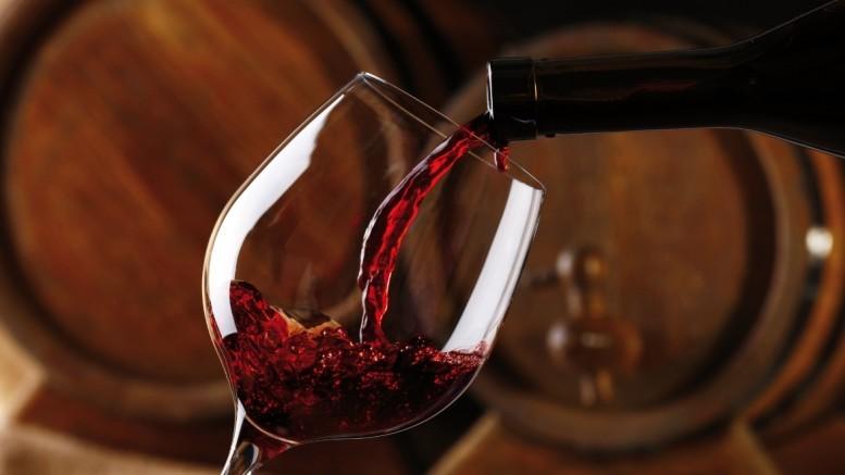 Vitivinícolas se presentan a la Justicia para frenar la importación de vinos chilenos