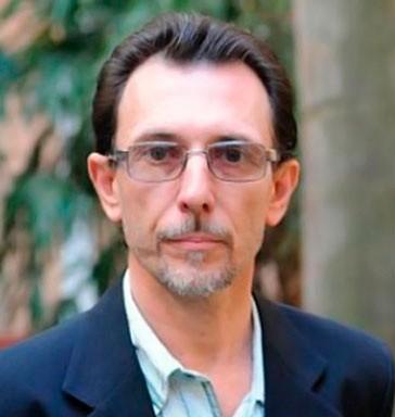 Hijo de Julio López a Hebe de Bonafini: