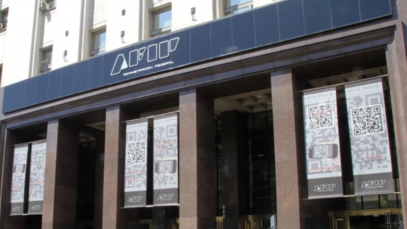 AFIP estableció un plan de pagos para deudores