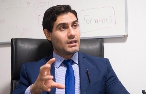 """""""La eliminación del FFS afecta las finanzas de la provincia y los municipios"""""""