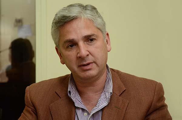 Diputado de CAMBIEMOS  pide informe sobre la Fiesta del Poncho