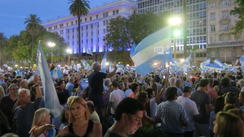 Pedirán el desafuero de Cristina Kirchner frente al Congreso