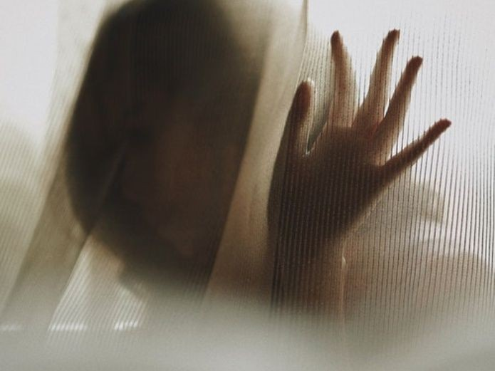 Alerta aparición de nueva enfermedad sexual que se come la piel de los genitales