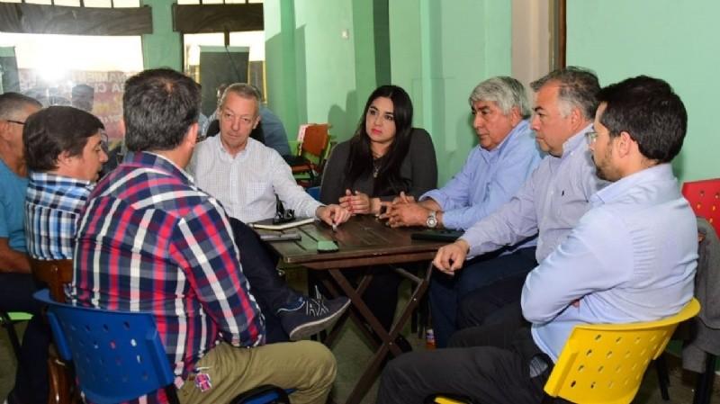 Preocupación en Cambiemos por la posible suspensión de las PASO