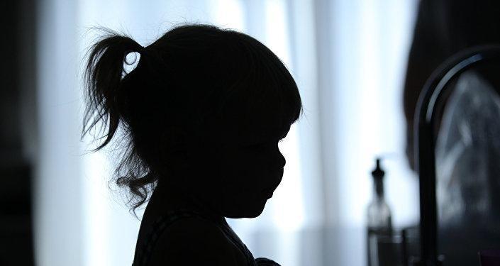Vecinos enardecidos le destrozaron los genitales al violador de una nena de 4 años