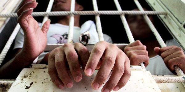 Menores de 16 y 17 años que cometan delitos serán juzgados