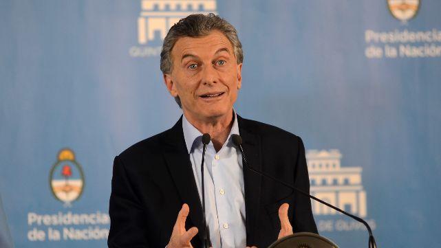 En la gestión Macri ya se fugaron más de 52 mil millones de dólares