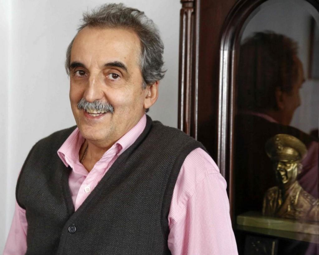 Guillermo Moreno: Casación convalidó la condena por el cotillón anti Clarín