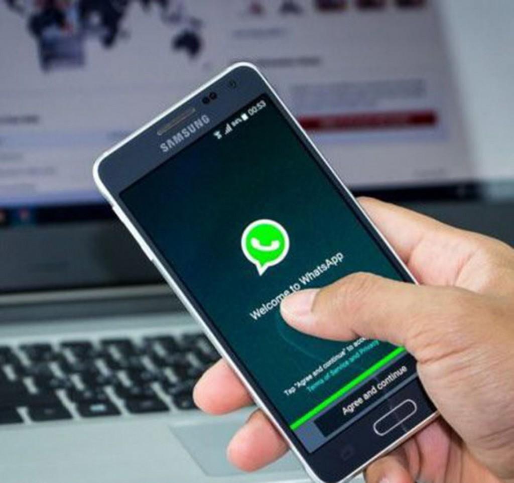 WhatsApp lanzará su servicio de pago electrónico