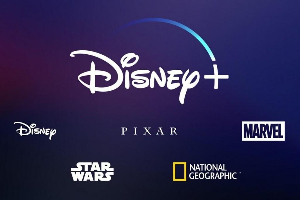 Disney busca destronar a Netflix: 13 dólares costará la suscripción a su servicio de streaming