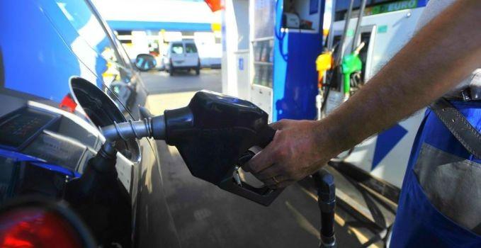 Las naftas volverían a subir después de las PASO