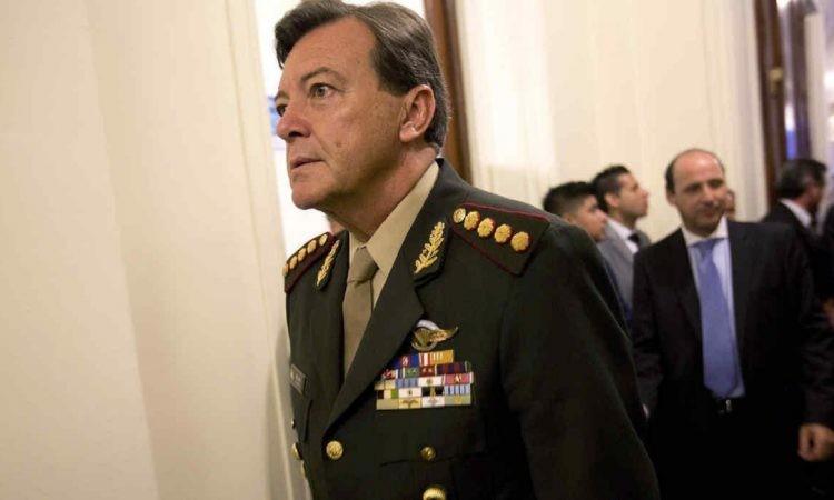 El Gobierno advirtió que apelará el fallo de absolución de César Milani